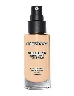 Smashbox Studio Skin 15 Hour Wear  Hydrating Foundation - 1.1