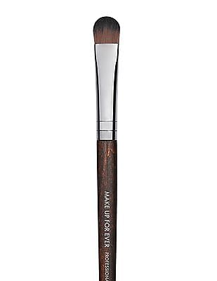 MAKE UP FOR EVER 228 Precision Shader Brush