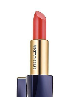 Estee Lauder Pure Colour Envy Matte Sculpting Lip Stick - 208 Blush Crush