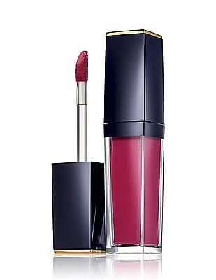 Estee Lauder Pure Color Envy Paint-On Liquid Lip Color - Shameless