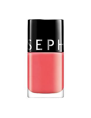 Sephora Collection Colour Hit Nail Polish - L35 Jealous
