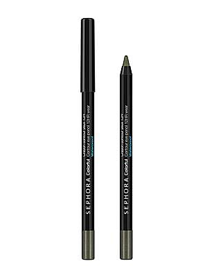 b56062feffa7 Buy Women 1473743 46 - T-Rex Womens Eye Liner online at NNNOW.com
