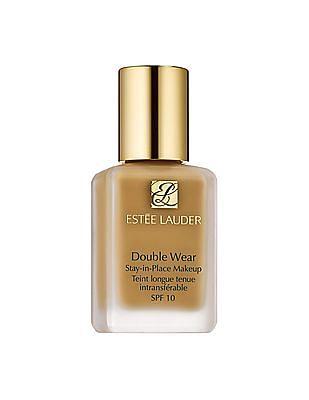 Estee Lauder Double Wear Stay-In-Place Foundation SPF 10 - Cashew