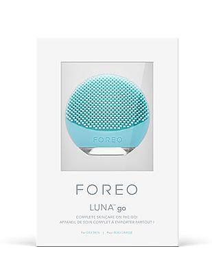 FOREO LUNA™ Go For Oily Skin