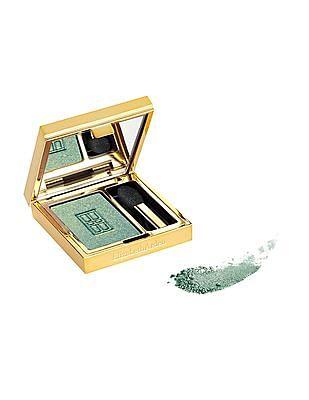 Elizabeth Arden Beautiful Colour Eye Shadow - Aquamarine