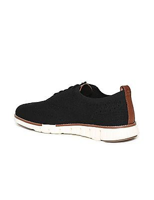 Cole Haan ZeroGrand Stitchlite™ Club Oxford Sneakers