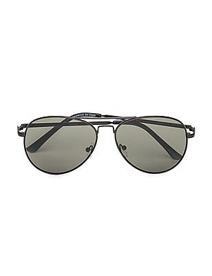 Aeropostale Tinted Sunglasses