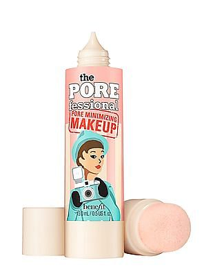 Benefit Cosmetics The POREfessional Pore Minimizing Makeup - 1 Fair