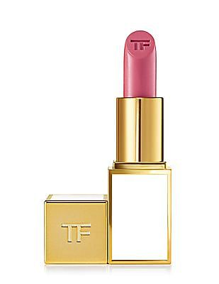 TOM FORD Boys And Girls Lip Colour - Rosie