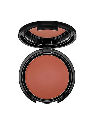 MAKE UP FOR EVER High Definition Cream Blush - #425