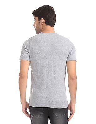 Colt Short Sleeve Graphic T-Shirt