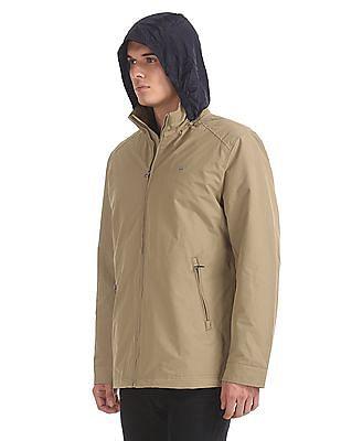 Gant Original The Midlength Jacket