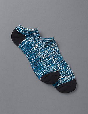 GAP Slub Ankle Socks
