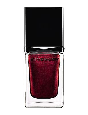 Givenchy Le Vernis Sparkling Nail Colour - N11 Cosmic Night