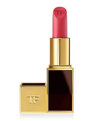 TOM FORD Lip Color Matte - The Perfect Kiss