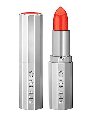 Sephora Collection Rouge Shine Lip Stick - Party Queen