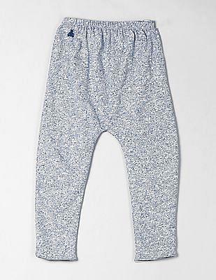 GAP Baby Favorite Reversible Pants