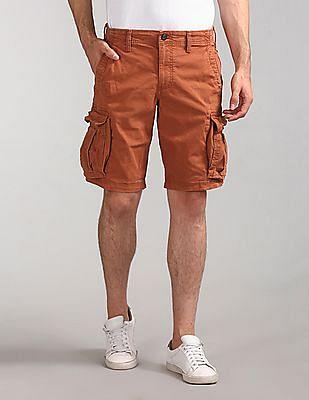 d7cd4584ca GAP Men's Clothing - Buy Men's Clothing Online in India - NNNOW