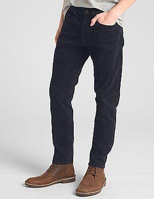 GAP Slim Fit Corduroy Jeans
