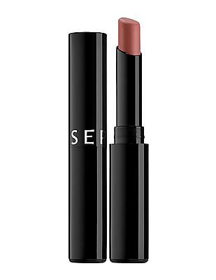 Sephora Collection Color Lip Last Lip Stick - 04 Brown Is Back