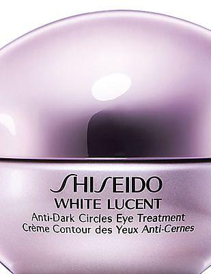 SHISEIDO Anti-Dark Circles Eye Treatment
