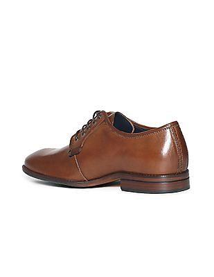 bf0d970090 Buy Men 2541904819 TAN Mens Shoes online at NNNOW.com
