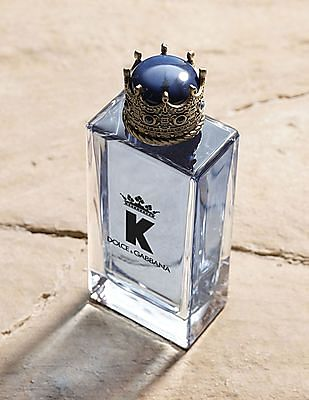 DOLCE & GABBANA K By Dolce And Gabbana Eau De Toilette