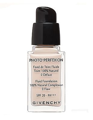 Givenchy Photo'Perfexion Fluid Foundation - #3 Perfect Sand