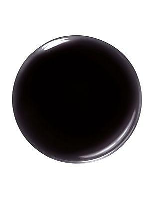 Givenchy Le Vernis Nail Polish - N04 Noir Interdit