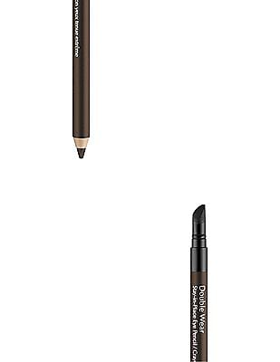 Estee Lauder Double Wear Stay In Place Eye Pencil - Coffee