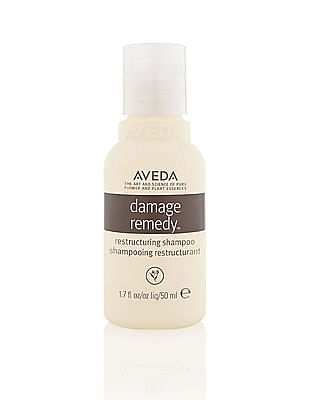 Aveda Damage Remedy™ Restructuring Shampoo