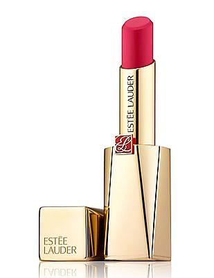 Estee Lauder Pure Color Desire Rouge Excess Lip Stick - Stun