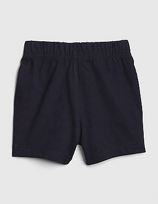 GAP Baby Pull-On Shorts