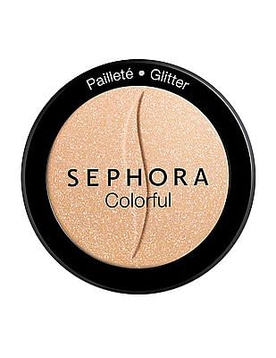 Sephora Collection Colourful Eye Shadow - Desert Dune