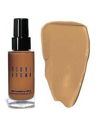Bobbi Brown Foundation Stick - Beige