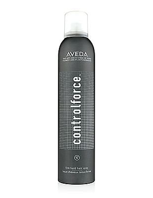 Aveda Control Force™ Firm Hold Hair Spray