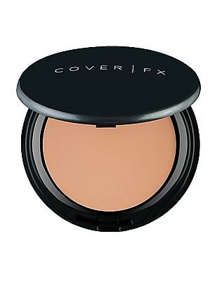 COVER FX Pressed Mineral Foundation - G80
