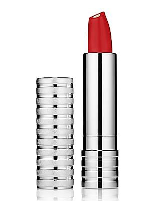 CLINIQUE Dramatically Different™ Lipstick Shaping Lip Colour - Red Alert