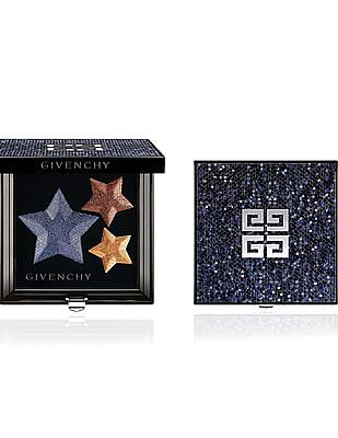 Givenchy La Palette Yeux Eye Shadow