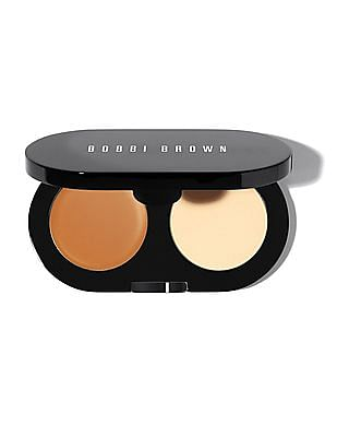 Bobbibrown Latest Nnnow Collections Discover And Shop Latest