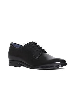 7ec5a3c311 Buy Men Kennedy Grand Postman Shoes online at NNNOW.com