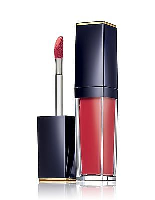Estee Lauder Pure Color Envy Paint-On Liquid Lip Color - Ripe