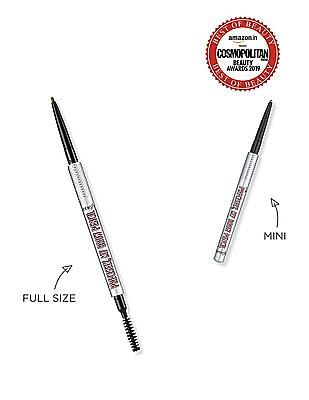 Benefit Cosmetics Precisely My Brow Pencil - 4.5