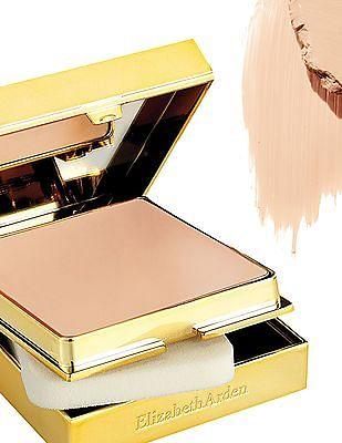 Elizabeth Arden Flawless Finish Sponge-On Cream Makeup - Warm Sunbeige