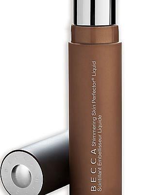 BECCA Shimmering Skin Perfector - Topaz