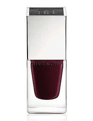 Givenchy Le Vernis Nail Color - Shade 08