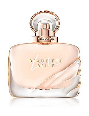 Estee Lauder BeautifulBelleLoveEauDeParfum