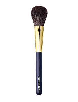 Estee Lauder Blush Brush