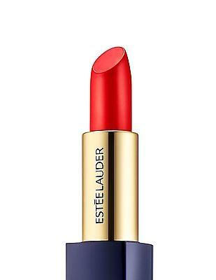Estee Lauder Pure Colour Envy Sculpting Lip Stick - Carnal
