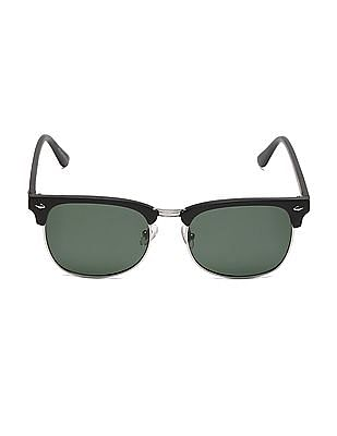 Aeropostale Polarized D-Frame Sunglasses